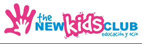 The-New-Kids-Club